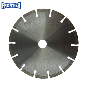 180*2.2/1.6*7*14*22.23mm 7inch Hot Press Diamond Saw Blade for Cut General Purpose , Stone , Brick And Concrete